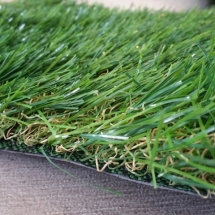 artificial grass carpets4