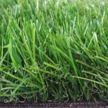 artificial grass carpets5