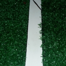 artificial grass carpets7