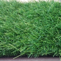 artificial grass carpetsed