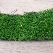 artificial grass carpetsss