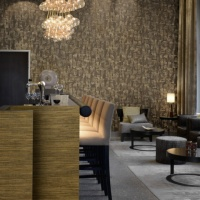 wall to wall carpets in dubai