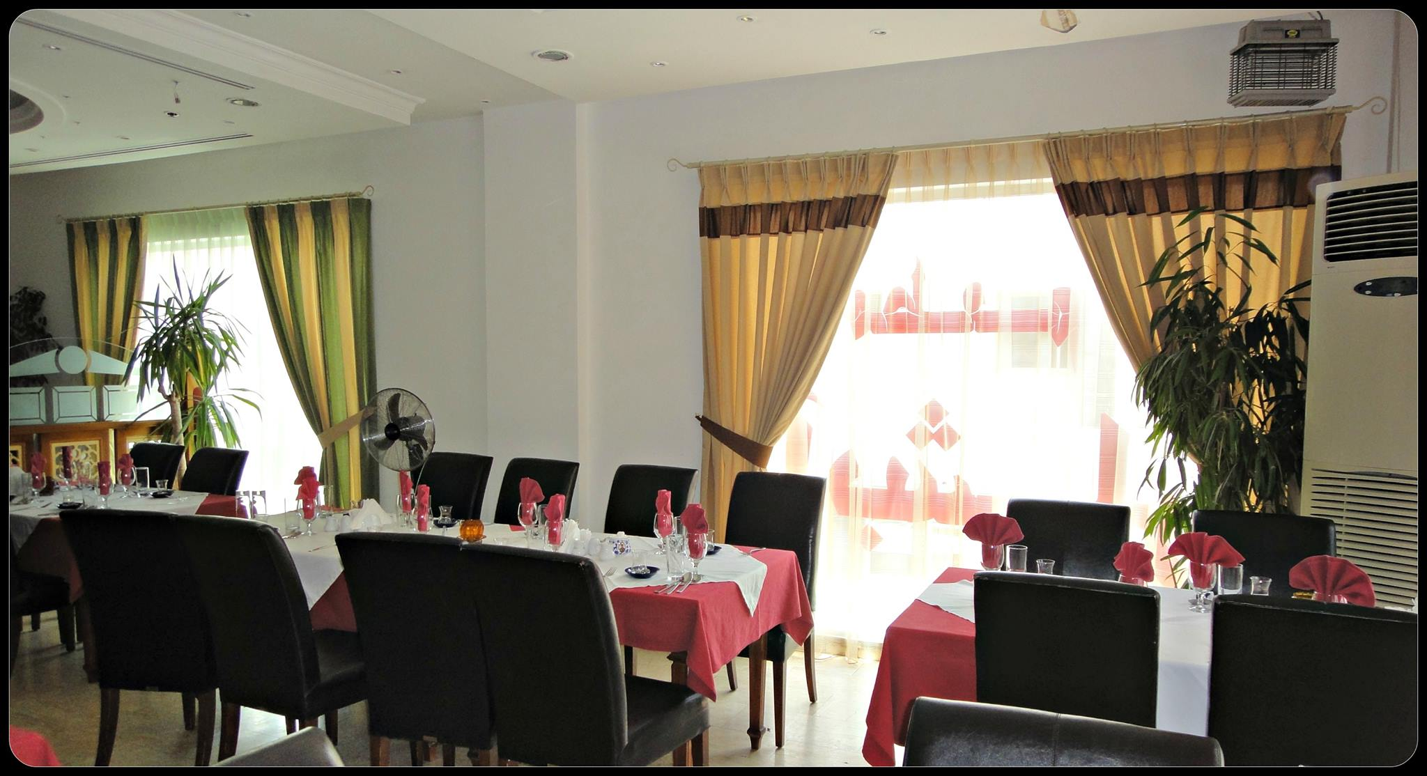 curtains for hotel in dubai by office carpets dubai best top 10 design of curtains