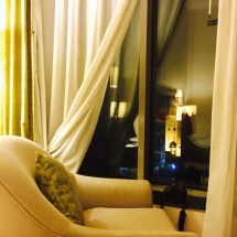 best window curtains for hotel curtains in dubai