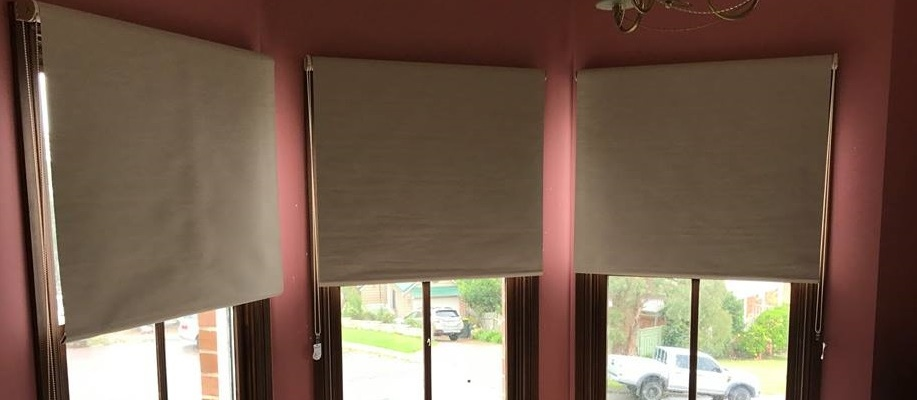 roller blinds in dubai and abu dhabi uae