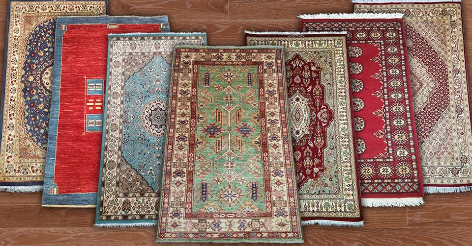OFFICE RUGS DUBAI