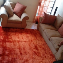 shaggy carpets and rugs in dubai by office carpets 5