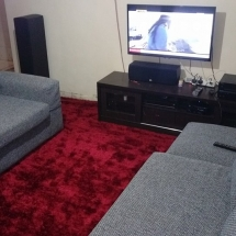 shaggy carpets and rugs in dubai by office carpets 8
