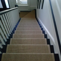 -sisal-carpets-design-by-officecarpets-ae-instattation-in-dubai