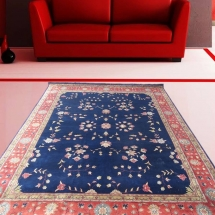 PERSIAN CARPETS 11