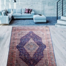 PERSIAN CARPETS 2
