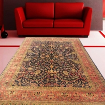 PERSIAN CARPETS And Rugs 15