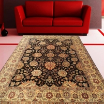 PERSIAN CARPETS And Rugs 16