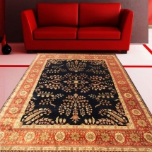 PERSIAN CARPETS And Rugs 17