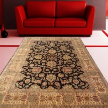 PERSIAN CARPETS And Rugs 18