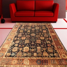 PERSIAN CARPETS And Rugs 20