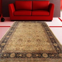 PERSIAN CARPETS And Rugs 23