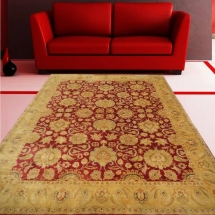 PERSIAN CARPETS And Rugs 24