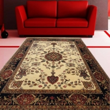 PERSIAN CARPETS And Rugs 28