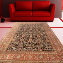PERSIAN CARPETS And Rugs 29