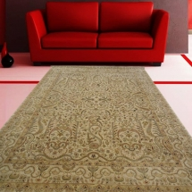 PERSIAN CARPETS And Rugs 30