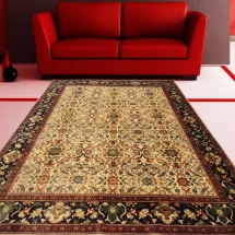 PERSIAN CARPETS And Rugs 31