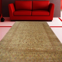 PERSIAN CARPETS And Rugs 32