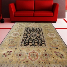 PERSIAN CARPETS And Rugs 34