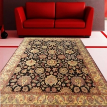 PERSIAN CARPETS And Rugs 35
