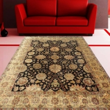 PERSIAN CARPETS And Rugs 37