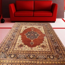 PERSIAN CARPETS And Rugs 39