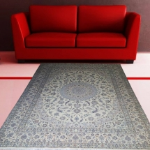 PERSIAN CARPETS And Rugs 40