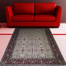 PERSIAN CARPETS And Rugs 41