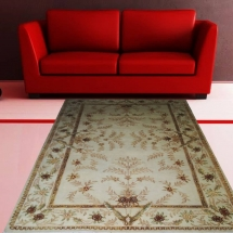 PERSIAN CARPETS And Rugs 42