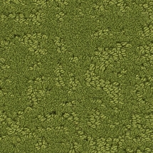 wall to wall carpets 404R0031_Sample_carpet_Landscape_RIFT_250_GREEN
