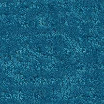 wall to wall carpets 404R0191_Sample_carpet_Landscape_RIFT_165_BLUE