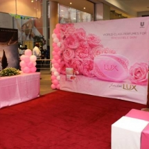 RED EVENTS CARPETS LUX EVENTS