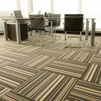 office carpets interior in dubai