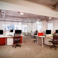 office carpets interior in dubai for hall room