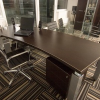 office flooring carpets interior in dubai