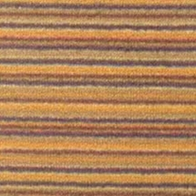 wall to wall carpets smal-340