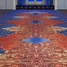 AXMINSTER CARPETS by office carpets dubai 1 Printed Carpets Dubai