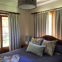 LINEN CURTAINS for sheer curtain bedroom IN DUBAI