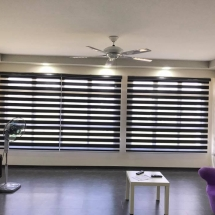 made to measure HORIZON BLINDS in abu dhabi