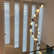 made to measure HORIZON BLINDS in dubai