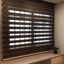 made to measure HORIZON BLINDS in dubai of window