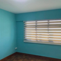 made to measure HORIZON BLINDS in dubai with free quote